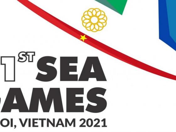 ကိုဗစ်ကြောင့် ဗီယက်နမ်ဆီးဂိမ်းပြိုင်ပွဲ ရက်ရွှေ့ဆိုင်းရန်စီစဉ်