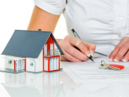 Shwe Property ရဲ့ တန်ဖိုးသင့်အိမ်ယာ အွန်လိုင်းအရောင်းပြပွဲကြီး