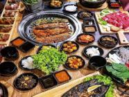 ရန်ကုန်မြို့က BBQ Buffet စိတ်ကြိုက်စားလို့ရတဲ့ ဆိုင်လေး (၈) ဆိုင်