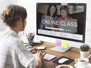 ဒီတစ်ပတ်အတွင်း အခမဲ့ တက်ရောက်နိုင်မယ့် Online Free Class များ