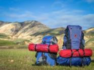 ဒီတစ်ပတ်ရဲ့ ပိတ်ရက်ရှည်မှာ သွားလည်ဖို့ အကောင်းဆုံး ခရီးစဥ် (၃) ခု