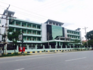 ရန်ကုန်တွင် လက်ရှိခေါ်ယူနေသည့် Digital Marketing အလုပ်အကိုင် (၁၁) ခု