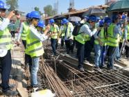 ဩဂုတ်လ(၁) ရက်နေ့တွင် ကျင်းပမည့် Builder and Electrical Myanmar 2020 ပြပွဲကြီး