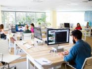 ရန်ကုန်မြို့တွင် လက်ရှိခေါ်ယူနေသော Marketing အလုပ်အကိုင် (၁၀) ခု