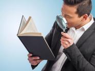 လွယ်မလိုနဲ့ ခက်တဲ့ အင်္ဂလိပ်စကားကို ဘယ်လို လေ့လာသင့်လဲ?