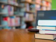 ၃၅%အထိ လျှော့ဈေးများနဲ့ ရောင်းချပေးနေတဲ့ စိတ်ကူးချိုချိုစာအုပ်တိုက် ၂၁နှစ်ပြည့် စာအုပ်ရောင်းပွဲ
