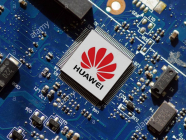 Huawei မှ Flagship chipset ဖြစ်သော Kirin 9000 series ကိုထုတ်လုပ်မှုရပ်နားမည်