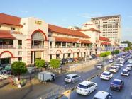 Guide to Bogyoke Market: ဗိုလ်ချုပ်ဈေးမှာ ဘာတွေရှိလဲ၊ ဘာတွေဝယ်လို့ရလဲ…?