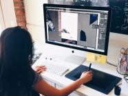 ရန်ကုန်မြို့တွင်းရှိ လက်ရှိခေါ်ယူနေသော Graphic Designers အလုပ်များ