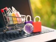 Messenger မှတစ်ဆင့် ရောင်းဝယ်မှုများအပြင် ငွေပေးချေမှုများပါ ပြုလုပ်နိုင်မယ့် eBOT