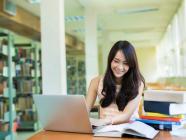 ဆယ်တန်းအောင်ပြီးသူတိုင်း ရွေးချယ်နိုင်မယ့် ရန်ကုန်မှာရှိတဲ့ လူသိများတဲ့ Private University (၅) ခု