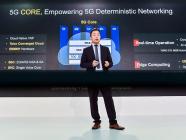 အသုံးပြုသူ သန်း (၉၀) ရှိနေပြီဖြစ်သည့် 5G ကွန်ယက်၏ အလားအလာ