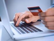 ဇန်နဝါရီ (၂၇) ရက်နေ့မှစ၍ CB Bank ၏ Internet Banking များကို အသုံးပြုပြီး အခွန်ပေးဆောင်နိုင်ပြီ