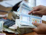 ဒုတိယအကြိမ် COVID-19 ချေးငွေလျှောက်ထားသူ (၁၀,၀၀၀) ကျော်တွင် ရန်ကုန်တိုင်းမှ (၂၅%) သာရှိ