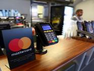 ရန်ကုန်တွင် ပြည်တွင်းအခြေစိုက်ရုံးခွဲ ဖွင့်လှစ်သွားမည့် MasterCard ကုမ္ပဏီ