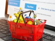 အိမ်သုံးပစ္စည်းနဲ့ စားသောက်ကုန်တွေကို ဈေးသွားစရာမလိုဘဲ ဝယ်ယူနိုင်မယ့် Zay Chin Mart