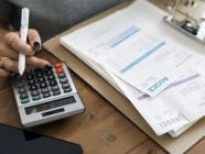 ကိုဗစ်ကာလမှာ မိမိရဲ့ ဝင်ငွေထွက်ငွေကို မျှတအောင် ဘယ်လိုစီမံမလဲ?