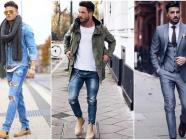 စမတ်ကျချင်တဲ့ ယောက်ျားလေးတွေ ရှောင်သင့်တဲ့ အဝတ်အစား ပုံစံများ