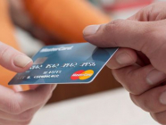နိုင်ငံတကာဗဟိုဘဏ်များ၏ ဒစ်ဂျစ်တယ်ငွေကြေး စိစစ်ရေးပလက်ဖောင်းအတွက် နည်းပညာများ ထောက်ပံ့မည့် Mastercard