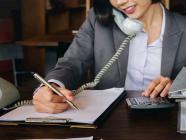 ရန်ကုန်မြို့တွင်းမှ Admin နဲ့ Office အလုပ်များ