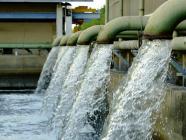 ရန်ကုန်ရှိ မြို့နယ် (၁၉) မြို့နယ် ရေပြတ်တောက်မည်