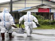 Quarantine Center က ပြန်လာတဲ့သူတွေအနေနဲ့ လိုက်နာသင့်တဲ့ အချက်များ