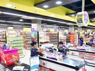 ကိုဗစ်ကာလအတွင်း ပြောင်းလဲမည့် City Mart ဆိုင်ခွဲများ၏ ဖွင့်ချိန် ပိတ်ချိန်များ