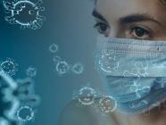 ရာသီတုပ်ကွေးနဲ့ ကိုဗစ်ရောဂါကို ဘယ်လိုခွဲခြားမလဲ ?