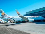 COVID-19 ကပ်ရောဂါကြောင့် ခရီးစဉ်ပြေးဆွဲမှု ရပ်နားလိုက်သည့် ပြည်တွင်း/ပြည်ပ လေကြောင်းလိုင်း (၈) ခု