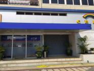 CB Bank မှ ဘဏ်ခွဲ (၂၄) ခုယာယီ ရပ်ဆိုင်းထားပြီး ကျန်ဘဏ်ခွဲများ ပုံမှန်အတိုင်းဖွင့်လှစ်မည်