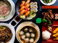 တစ်ကမ္ဘာလုံးမှာ အကောင်းဆုံးလို့ ခံယူထားကြတဲ့ နိုင်ငံပေါင်း (၂၀) ရဲ့ အစားအစာများ