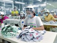 ထောက်ပံ့ကြေးငွေ သန်း ၂,၃၀၀ ကျော်အား အာမခံအလုပ်သမားများအတွက် စိစစ် ထုတ်ပေးသွားမည်