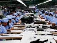 စက်ရုံ၊အလုပ်ရုံများအား သတ်မှတ်ချက်ပြည့်မှီပါက ပြန်လည်လုပ်ကိုင်ခွင့်ပြုမည်