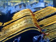 ရန်ကုန် ရွှေစျေးကွက်အား ယနေ့ အောက်တိုဘာလ (၂၂) ရက်နေ့တွင် ပြန်လည်ဖွင့်လှစ်မည်
