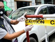 ရန်ကုန် ပြည်သူ့ဆေးရုံကြီး အနီးရှိ လမ်းတစ်ချို့အား အောက်တိုဘာ (၂၄) ရက်မှ စ၍ ယာယီပိတ်ထားမည်