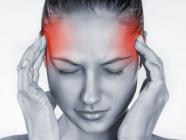 COVID-19 ရောဂါနဲ့ အာရုံကြော အားနည်းသူတွေ အထူးဂရုစိုက်သင့်တဲ့ အချက် (၃) ချက်