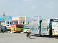 သင်္ကြန်ကာလအတွင်း ဝန်ထမ်းများအတွက် Express (၁၀) စီးဖြင့် နေပြည်တော်-ရန်ကုန် ခရီးစဉ်ပြေးဆွဲပေးမည်