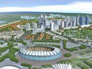 စင်္ကာပူထက် (၂)ဆကျယ်ဝန်းမည့် မြို့သစ်စီမံကိန်းတွင် ရင်းနှီးမြှပ်နှံမည့် အဖွဲ့အစည်း (၉)ဖွဲ့အား ကြေညာ