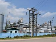 NEP စီမံကိန်းအရ လာမည့် (၂၀၃၀) ခုနှစ်တွင် ရန်ကုန်၊မန္တလေးအပြင် အိမ်ထောင်စု (၇)သန်း လျှပ်စစ်မီး ရမည်