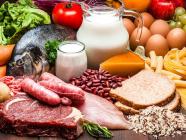 ကိုယ်ခံအားကို မြှင့်တင်ဖို့အတွက် အကောင်းဆုံးအစားအစာများ