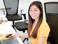 ရန်ကုန်၌ ဒီဇင်ဘာလအတွင်း ခေါ်ယူနေသော Digital Marketing အလုပ်အကိုင် ( ၁၅ ) ခု