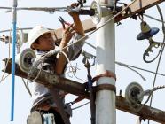ဓာတ်အားလိုင်း ပြုပြင်မှုကြောင့် ရန်ကုန်၌ (၁၀)ရက်အတွင်း (၇)ကြိမ်ဆက်တိုက် လျှပ်စစ်မီး ပြတ်တောက်