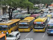 ရန်ကုန်၌ ဒီဇင်ဘာလအတွင်း YBS စီးနင်းသူ မြင့်တက်လာ၍ ယာဉ်စီးရေ တိုးချဲ့ပြေးဆွဲ