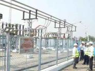 ကန်ဒေါ်လာ (၄၈.၀၄)သန်း ကုန်ကျမည့် (မြောက်ဥက္ကလာပနှင့်မြောက်ဒဂုံမြို့နယ်)လျှပ်စစ်ဓာတ်အားစနစ် စီမံကိန်း