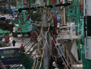 ရန်ကုန်မြို့နယ်(၂၃)မြို့နယ် (၂၆.၁.၂၀၂၁)တွင် ယာယီဓာတ်အားပြတ်တောက်မည်