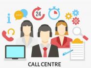 စားသုံးသူရေးရာနစ်နာမှုများ တိုင်ကြားနိုင်သော Call Center ချန်နယ် အသစ်တစ်ခု စတင်အသုံးပြုမည်
