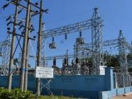 ဇန်နဝါရီလ(၁)ရက်နေ့မှ (၃၁)ရက်နေ့အထိ လျှပ်စစ်ဓာတ်အား ယူနစ်(၁၅၀) ထပ်မံကင်းလွတ်ခွင့်ပြု