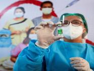 ကိုဗစ်ကာကွယ်ဆေးနှင့် ပတ်သတ်သော အမေးအဖြေများ