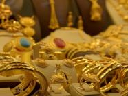 (၂၀၂၁) နှစ်ဆန်းပိုင်းမှ စတင်ကာ ထပ်မံမြင့်တက်လာသော မြန်မာ့ရွှေဈေးကွက်