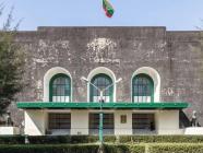 တစ်ချိန်က အာရှနိုင်ငံတွေရဲ့ ကျောင်းသားတိုင်း တက်ရောက်ချင်ခဲ့တဲ့ မြန်မာနိုင်ငံက ရန်ကုန်တက္ကသိုလ်